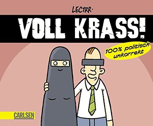 vollkrass