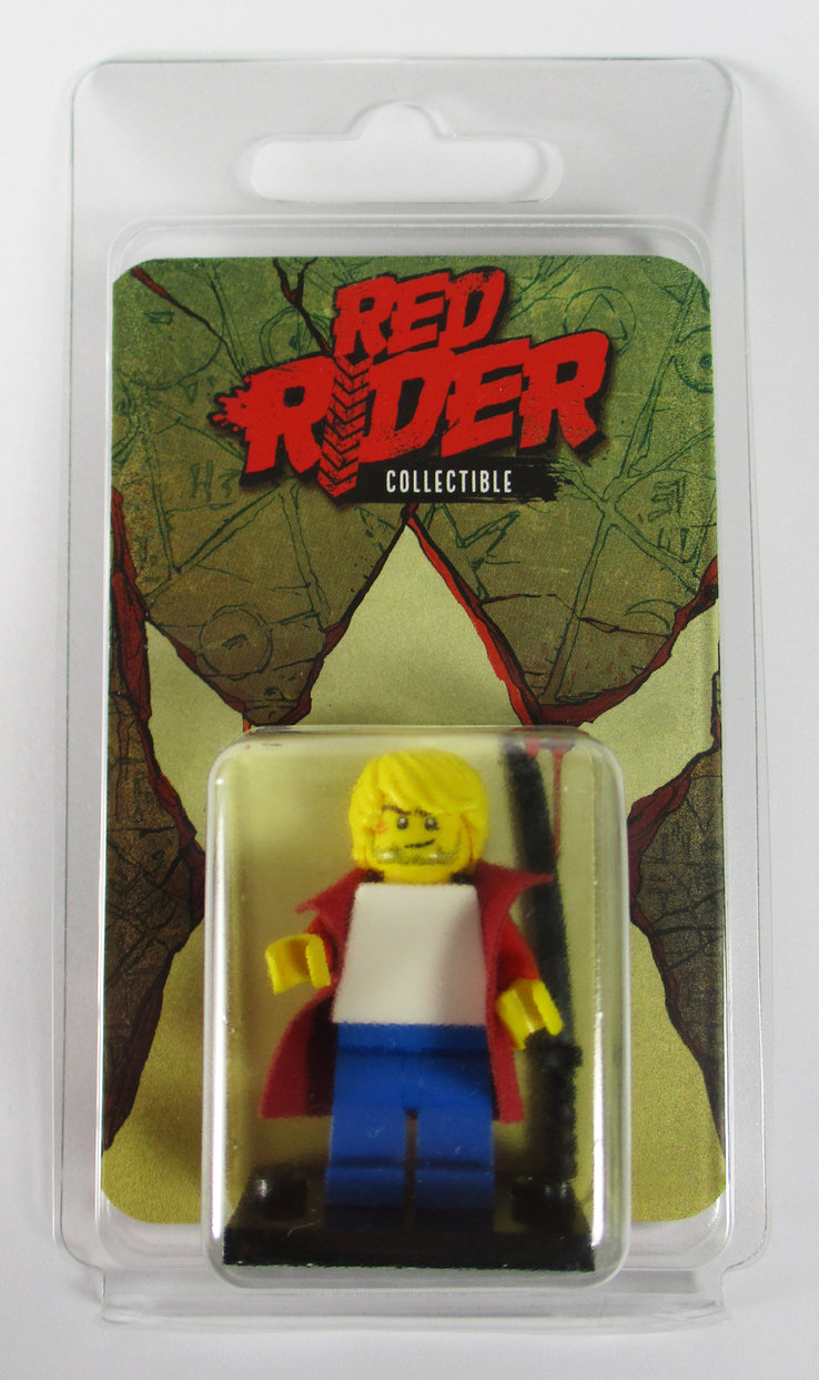 REDRIDER_package_red